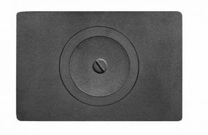 Слайд #1 | Плита печная П1-9А