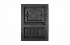 Слайд #1 | Портал крашеный ПДТ-6А.1 RLK 8314