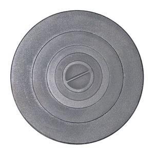 Плита печная круглая ПК-2