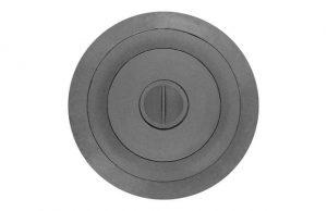 Слайд #1 | Плита печная круглая ПК-4