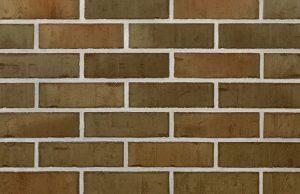 Слайд #1   Плитка клинкерная Roben Canberra с шероховатой поверхностью