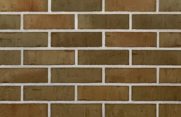 Плитка клинкерная Roben Canberra с шероховатой поверхностью