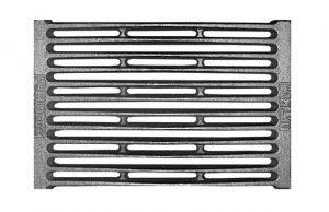 Слайд #1 | Решетка колосниковая бытовая РД-6