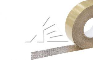 Слайд #1 | Ремонтная лента MDM® VENTIA VB REFLEX