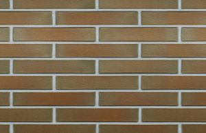 Слайд #1 | Плитка клинкерная Roben Canberra XLDF