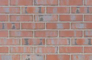 Слайд #3 | HF37 Wall street