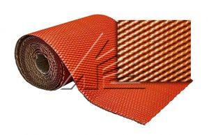 Слайд #1 | Лента для обработки примыкания к дымоходу для кровли