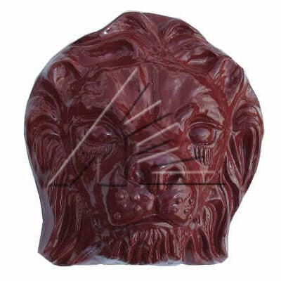 Статуя «Лев большой»