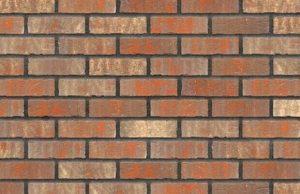 Слайд #1 | HF16 Bastille wall