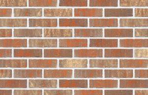 Слайд #2 | HF16 Bastille wall