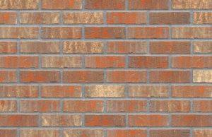 Слайд #4 | HF16 Bastille wall