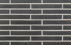 Слайд #1 | Плитка клинкерная Roben Portland XLDF