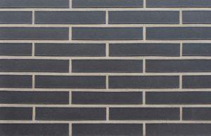 Слайд #1   Плитка клинкерная Roben Portland LDF