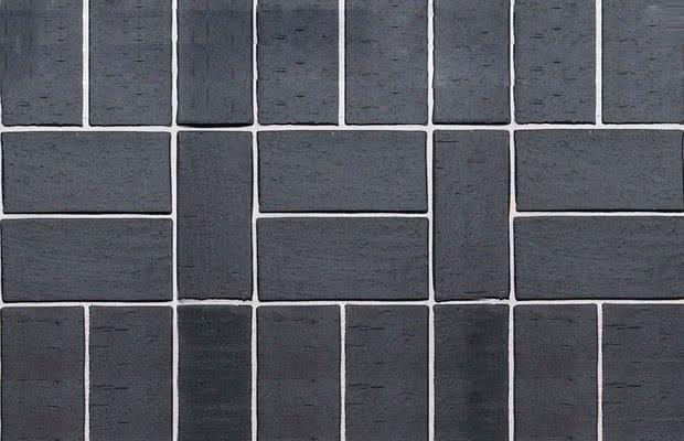 5157Schwabing Черный