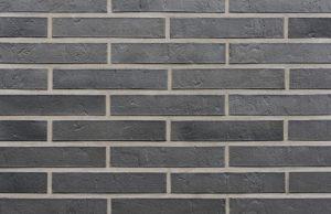 Слайд #1 | Плитка клинкерная Roben Sydney LDF