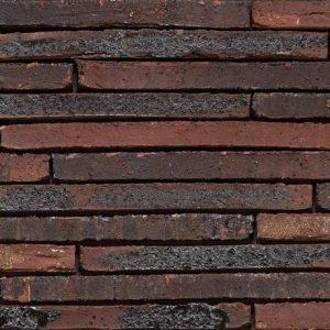 Слайд #1 | Wienerberger Long John Rusty