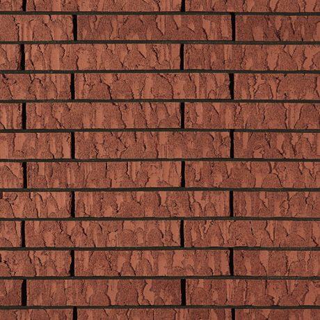 6577Wienerberger Marono czerwona
