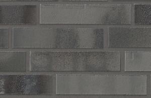 Слайд #1 | Stroeher Brickwerk 651