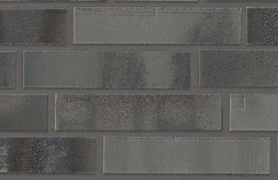 Stroeher Brickwerk 651