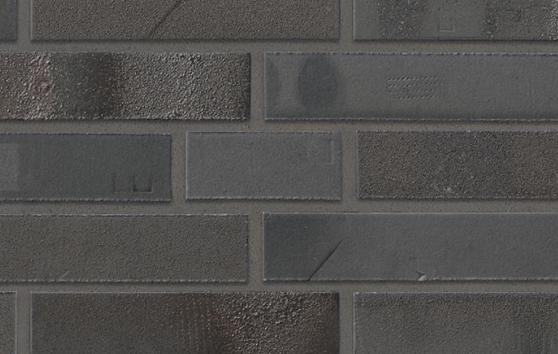 Stroeher Brickwerk 650