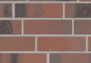 Слайд #1 | Stroeher Brickwerk 654