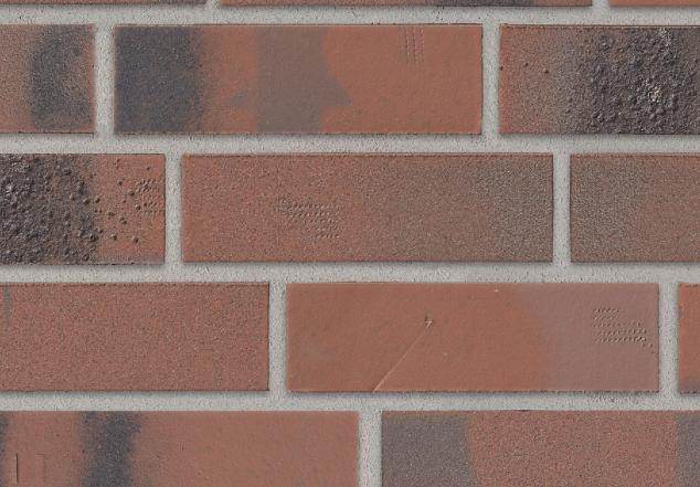 Stroeher Brickwerk 654