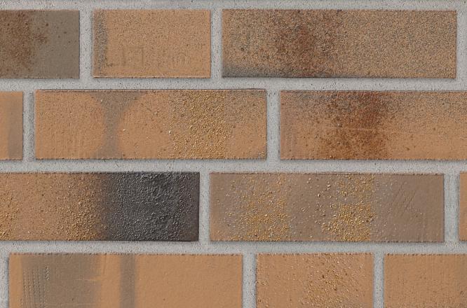 Stroeher Brickwerk 653