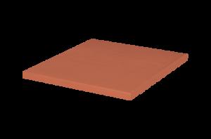 Слайд #1 | Напольная плитка красный