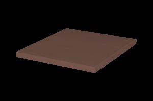 Слайд #1 | Напольная плитка коричневый