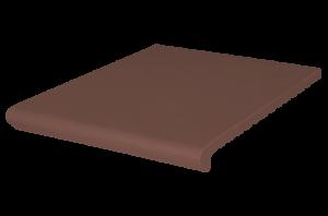 Слайд #2 | Ступень венецианская коричневый