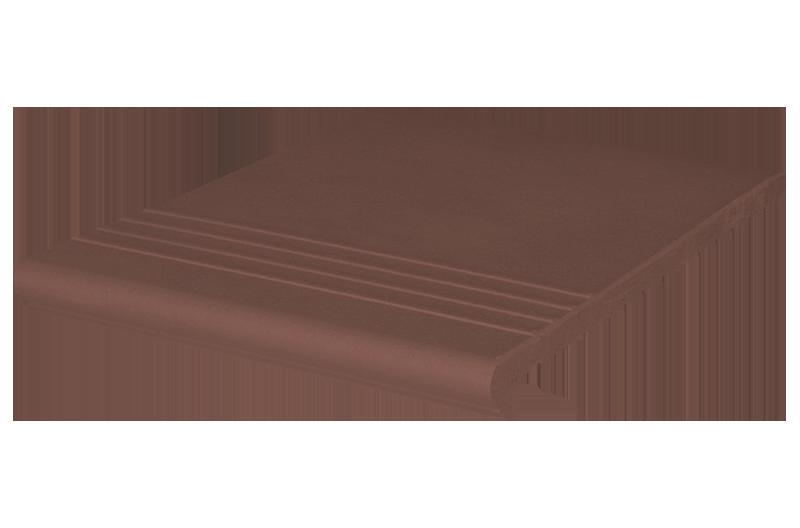 6274Ступень венецианская коричневый