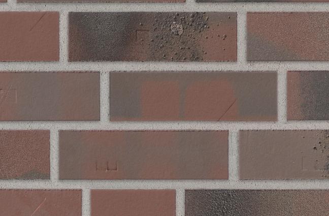 Stroeher Brickwerk 655