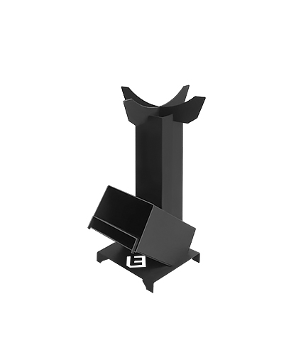 7453Печь Везувий «Ракета2»
