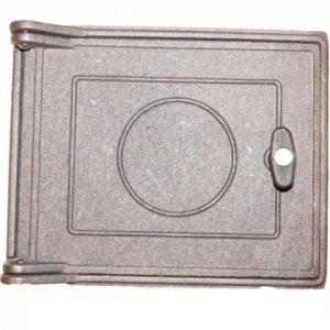 Слайд #1 | Дверка топочная МТЗ Ш430-010-01
