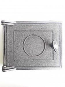 Слайд #1 | Дверка топочная МТЗ ДТ 5