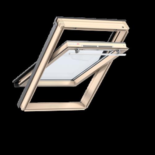 13085Мансардное окно Оптима GZR 3061/GZR 3061В 114×140 см